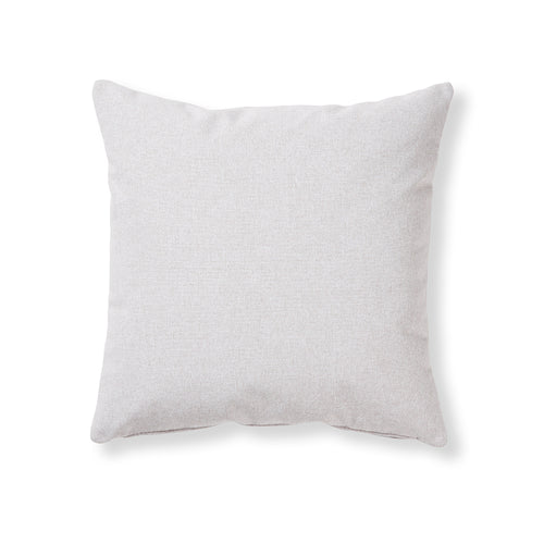 Minda Cushion 45x45 fabric beige, Decor - Home-Buy Interiors