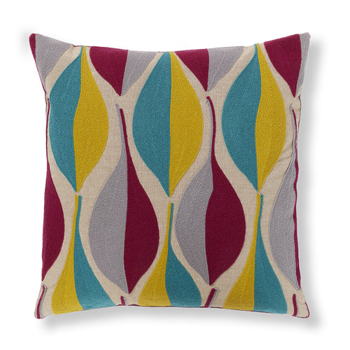 Yon Cushion 45 x 45, Decor - Home-Buy Interiors