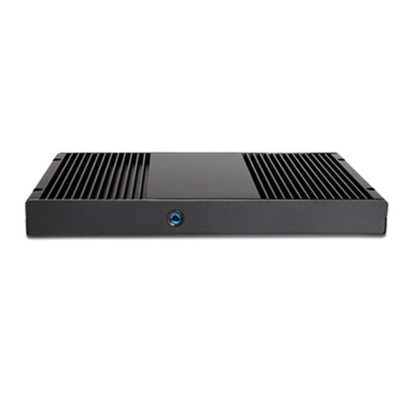 AOPEN DEX5350 Ultra-slim Digital Engine (Intel® Core™ i3-5010U)