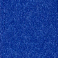 LuxCraft all-weather polywood finish sample Blue - B