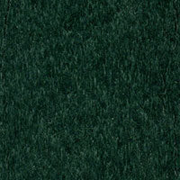 LuxCraft all-weather polywood finish sample Green - G