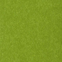 LuxCraft all-weather polywood finish sample Lime Green - LG