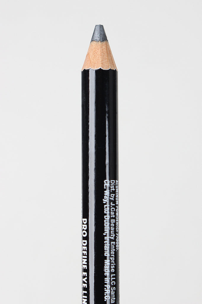 J.Cat Wholly Addiction Pro Define Eye Liner