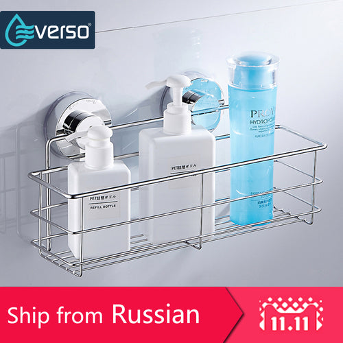 Corner Shower Shelf Bathroom Accessories Stainless Steel Shelves Bathroom Hair Dryer Holder