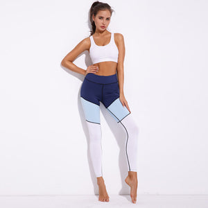 Push Up Yoga Leggings For Women - Sports Fitness Store
