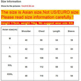 Men's Casual jackets cotton washed coats Military Outdoors Stand collar Outerwear jaqueta masculina Coat mens fashion clothes