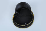 Handmade Decorative Military Hats