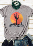 Women's Gypsy Child Road Traveler T-Shirts and Tank Tops