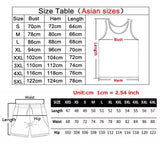 Men's 3D Rainbow Drip Paint Printed Short Sleeve Shirt Tank Top +Shorts Sets Gym Sleeveless Hoodie Tee
