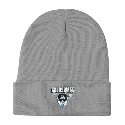 COLDSWAGG SKULLY