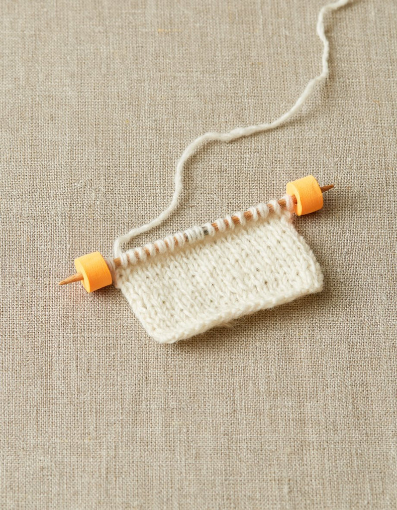 Cocoknits Stitch Stoppers | Regular