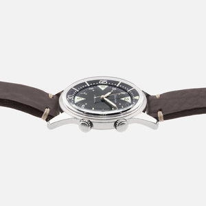 Bulova Oversized Supercompressor