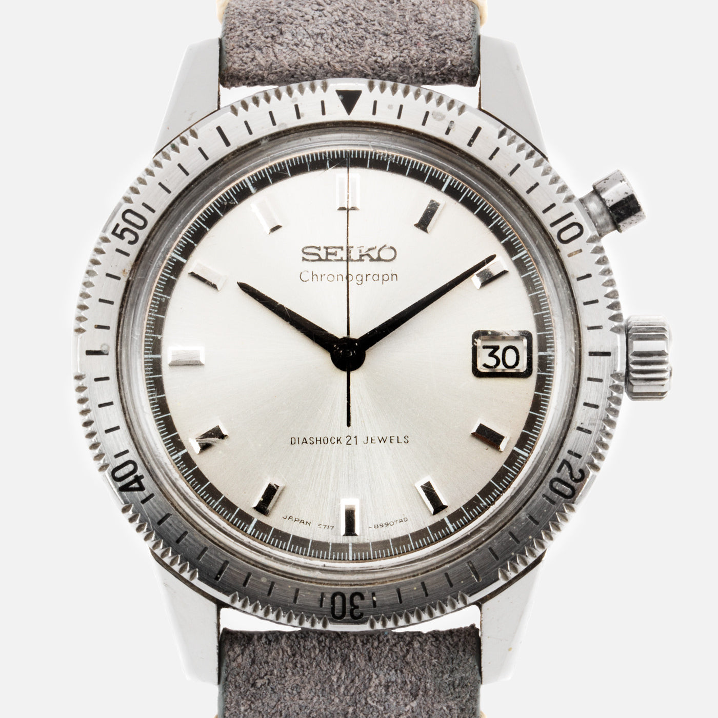 watches seiko vintage by mr guest other tank the contributor chronograph chow