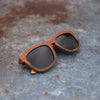 Wood Sunglasses PL-03