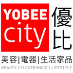Yobee City