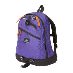 GREGORY Sunny Day UltraViolet 15L 背包