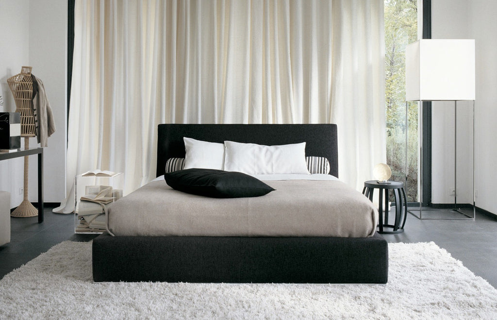 7 Best Stylish Bedroom Decorating Inspirations