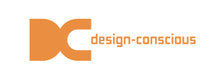 design-conscious website