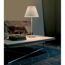 Costanza Table Light - Luceplan