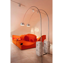 Flos Arco Lamp - The Original Arco Light by Castiglioni