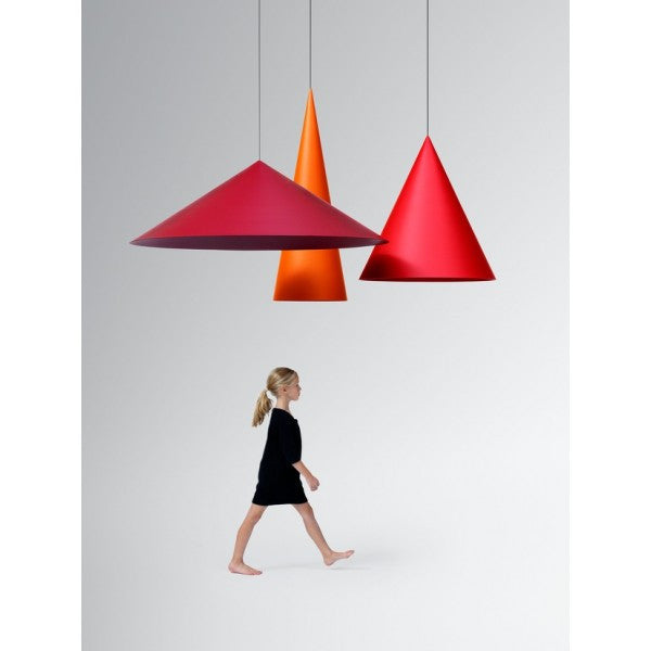 Wastberg W151 Extra Large Pendant Lights