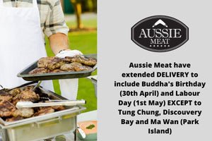 Aussie Meat | Meat and Seafood Delivery HK