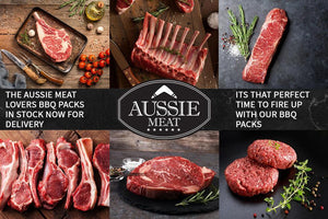 Aussie Meat | Halal BBQ Packs | Premium Meat Delivery in Hong Kong. Find us on Localiiz, Sassy hk, & beef & liberty.  Fresh Farmers Market Meats and Meat Market HK