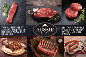 Aussie Meat BBQ Packs | Premium Meat Delivery in Hong Kong. Find us on Localiiz, Sassy hk, & beef & liberty.  Fresh Farmers Market Meats and Meat Market HK