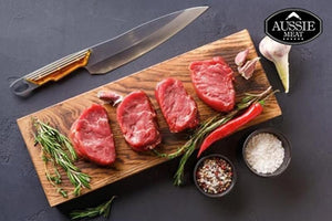 New Arrivals Aussie Meat | Premium Australian and New Zealand Fresh Meat and Seafood | Meat Delivery in Hong Kong. Find us on Localiiz, Sassy hk, & beef & liberty.  Fresh Farmers Market Meats and Meat Market HK
