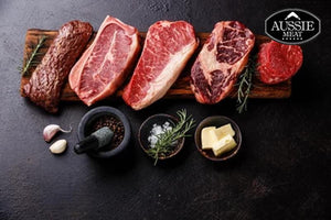 Australian Beef | Premium Australian Beef (Full Range) | Premium Aussie Meat Delivery in Hong Kong. Find us on Localiiz, Sassy hk, & beef & liberty.  Fresh Farmers Market Meats and Meat Market HK