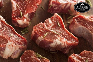 Aussie Meat | Premium New Zealand Fresh Lamb | Meat and Seafood Delivery in Hong Kong. Find us on Localiiz, Sassy hk, & beef & liberty.  Fresh Farmers Market Meats and Meat Market HK