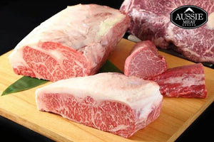 Aussie Meat Halal Wagyu | Premium Australian Wagyu Beef | Meat Delivery in Hong Kong. Find us on Localiiz, Sassy hk, & beef & liberty.  Fresh Farmers Market Meats and Meat Market HK
