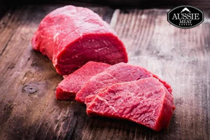 Australian Beef | Premium Grain Fed Black Angus Beef MB 2+ | Meat Delivery and Seafood Delivery in Hong Kong. Find us on Localiiz, Sassy hk, & beef & liberty.  Fresh Farmers Market Meats and Meat Market HK