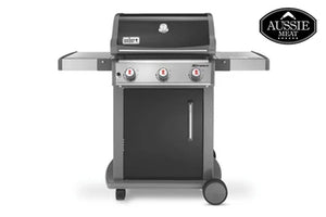 Aussie Meat - BBQ Gas Grills and Outdoor Fans | Meat Delivery Hong Kong