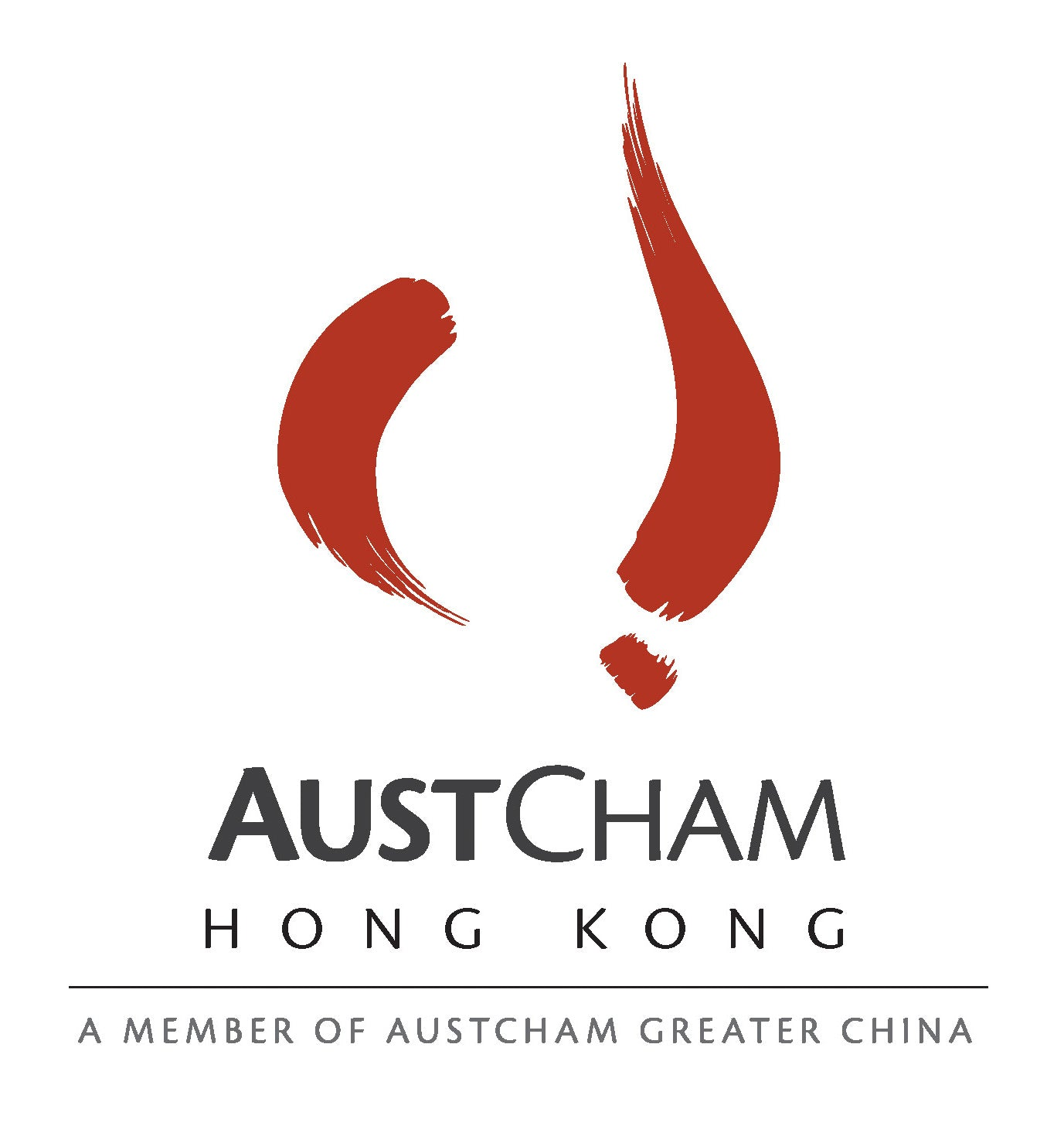 Aussie Meat Partners | Australian Chamber of Commerce | AustCham | Meat Delivery | Seafood Delivery | Online Butcher