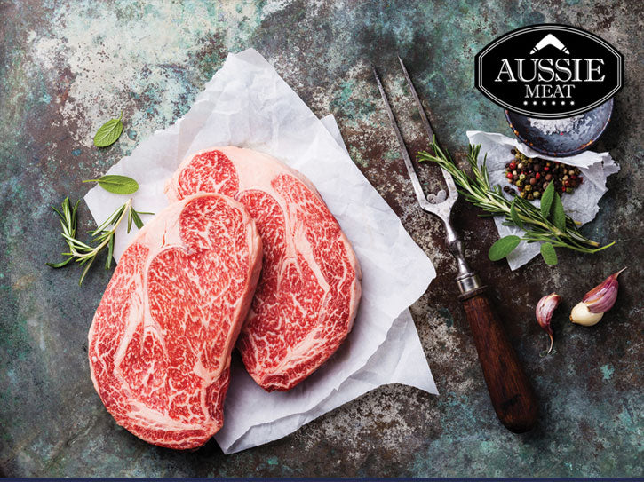 AUSSIE MEAT HK | MEAT DELIVERY HK