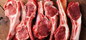 Aussie Meat Lamb | NZ lamb | Meat Delivery Across Hong Kong.  We deliver fresh Australian farmers meat jet fresh to you.