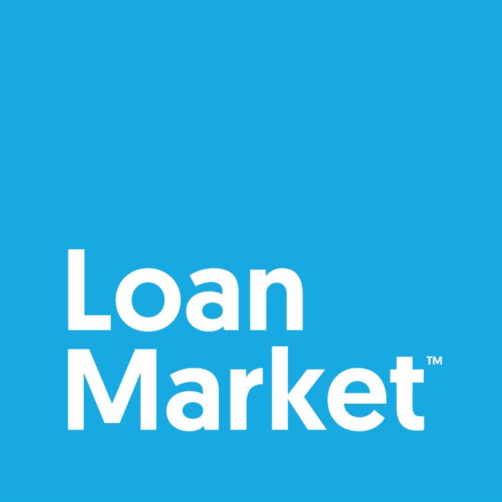 Aussie Meat Partner | Loan Market | Meat Delivery | Seafood Delivery | Online Butcher