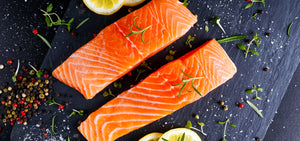 Aussie Meat | Ocean-catch seafood | NZ Seafood - NZ King Salmon | Meat Delivery Across Hong Kong.  We deliver fresh Australian farmers meat jet fresh to you.