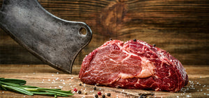 Aussie Meat | Dry Aged Beef | Meat Delivery Across Hong Kong.  We deliver fresh Australian farmers meat jet fresh to you.