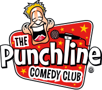 Meat Partner | Punchline Comedy | Meat Delivery | Seafood Delivery | Online Butcher