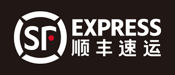 Aussie Meat and Seafood Across Hong Kong - Delivery Partner SF-Express