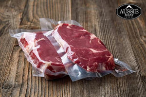 Aussie Meat Lovers Black Angus Pack for 8 Persons (5% OFF) | Meat Delivery