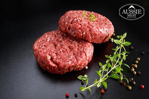 Aussie Meat Lovers Black Angus Pack | Meat Delivery | Seafood Delivery | Butcher | South Stream Farmers Market