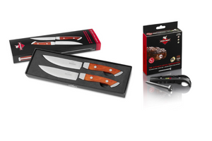 Steak Thermometer | Steak Knives | Meat Delivery | Seafood Delivery | Meat Market
