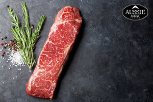 Aussie Meat | Farmers BBQ Pack for 6 (Get 5% OFF) | Meat and Seafood Delivery