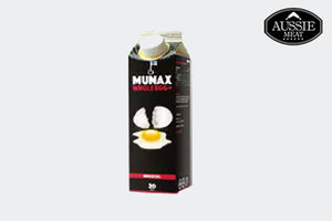 Liquid Egg Whole | Pasturised and Salmonella Free | Wine Delivery | Meat and Seafood Delivery Hong Kong