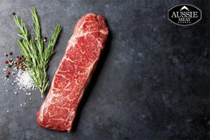 Aussie Meat | Butchers BBQ Pack | Meat and Seafood Delivery | Farmers Market Fresh HK