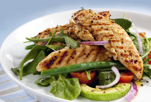 Hormone Free Chicken Breasts (Skinless & Boneless) | Meat Delivery | Online Butcher