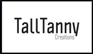 TallTanny Creations